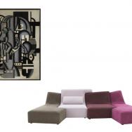 Fernand Léger + Philippe Nigro