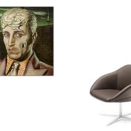 Wilhelm Freddie + PearsonLloyd