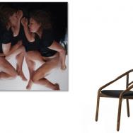 Kristi Ropeleski + Daniele Lo Scalzo Moscheri